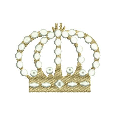 Coroa 48