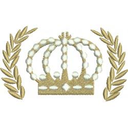 Coroa 49