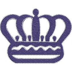 Coroa 50