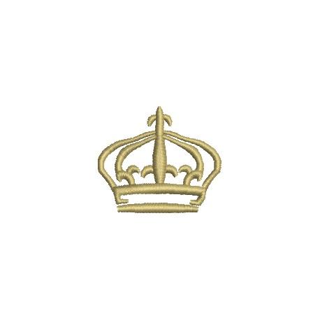 Coroa 53