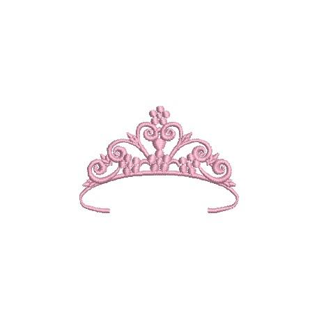 Coroa 54