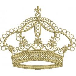 Coroa 57