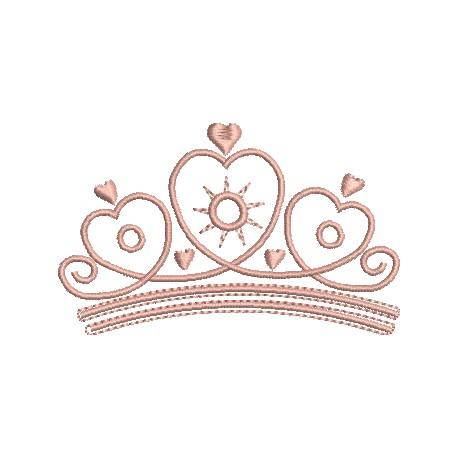 Coroa 58