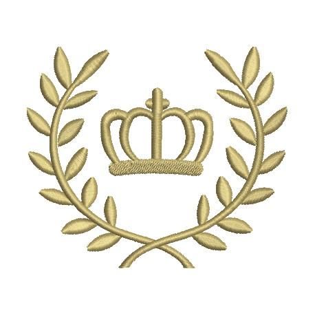 Coroa 59