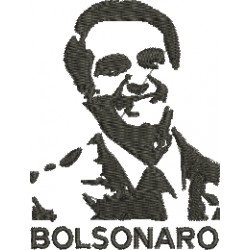 Bolsonaro 01