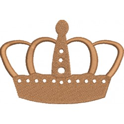 Coroa 60