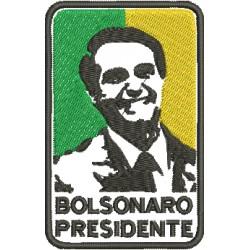 Bolsonaro 02