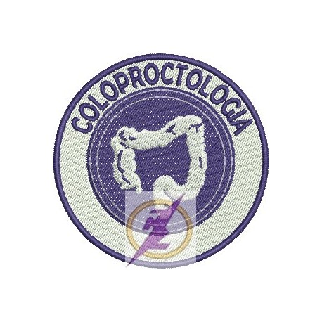 Coloproctologia