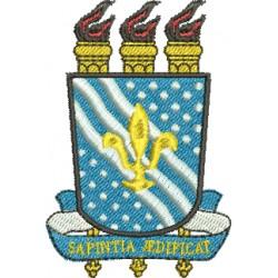 UFPB - UNIVERSIDADE FEDERAL PARAIBA