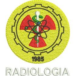 Radiologia 05
