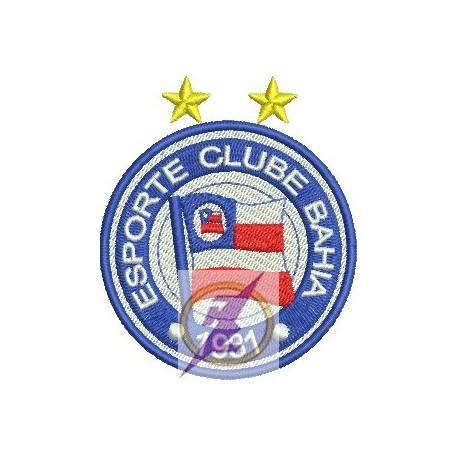 Sporte Clube Bahia