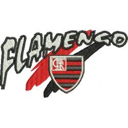 Flamengo 06