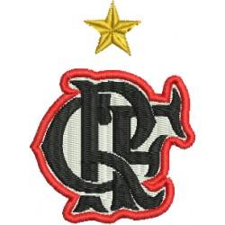 Flamengo 07