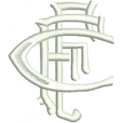 Fluminense 03