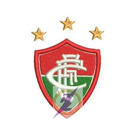 Fluminense 04