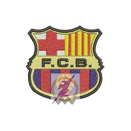 Futebol Clube Barcelona