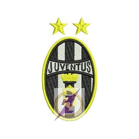 Juventus 02