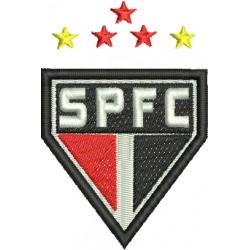 São Paulo 02