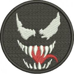 Bottom Venom