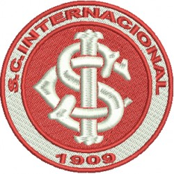 Sport Club Internacional 01