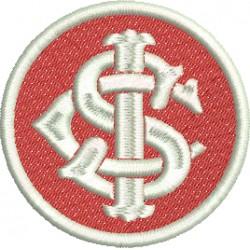 Sport Club Internacional 02