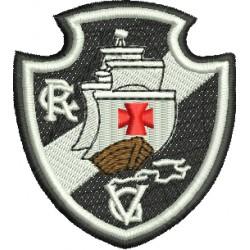 Vasco da Gama 03