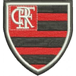 Flamengo 08