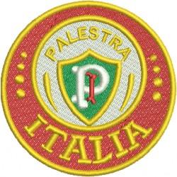 Palestra da Itália