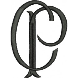 Corinthians 02
