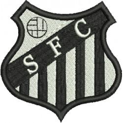 Santos Futebol Clube 01