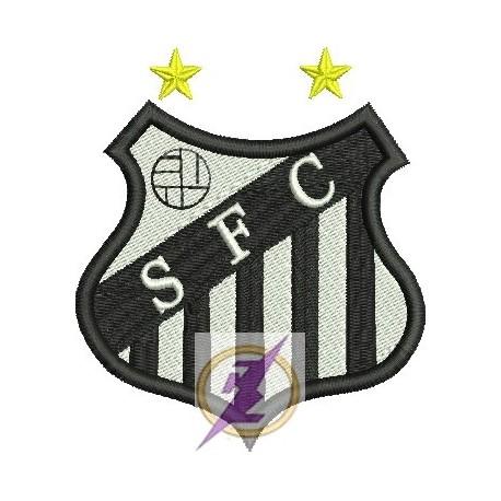 Santos Futebol Clube 02