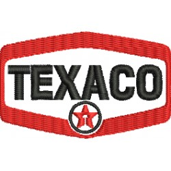 Texaco 01