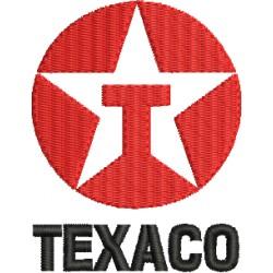 Texaco 02
