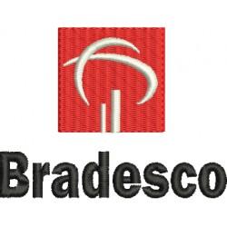 Bradesco 02