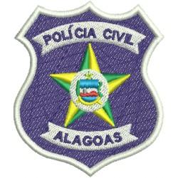 Polícia Civil de Alagoas