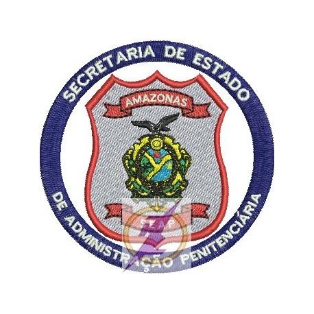 SEAP AMAZONAS