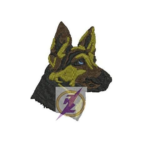 Cão 04