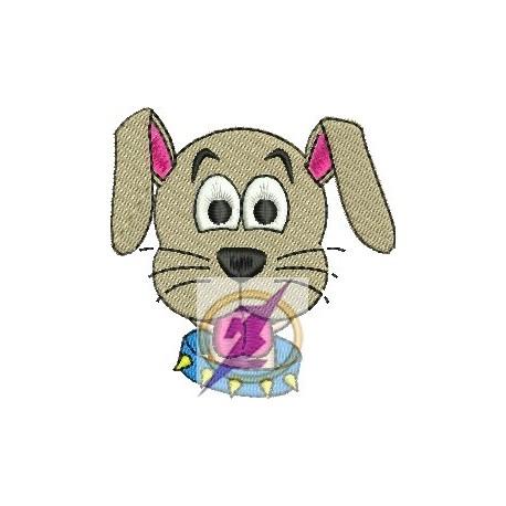 Cão 06
