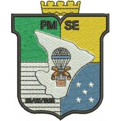 Polícia Militar de Sergipe