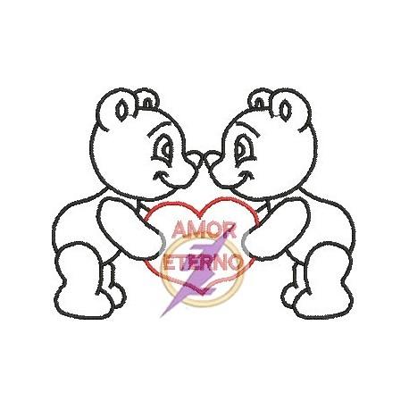 Dia dos Namorados 03