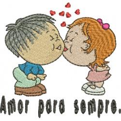 Dia dos Namorados 04