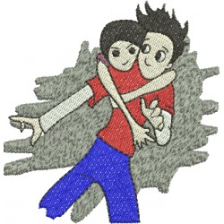 Dia dos Namorados 05
