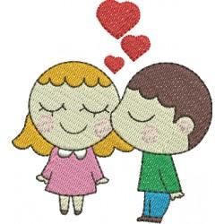 Dia dos Namorados 11