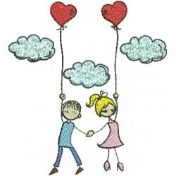 Dia dos Namorados 12