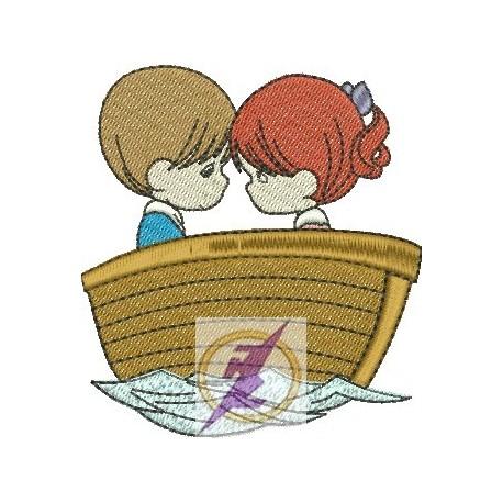 Dia dos Namorados 13