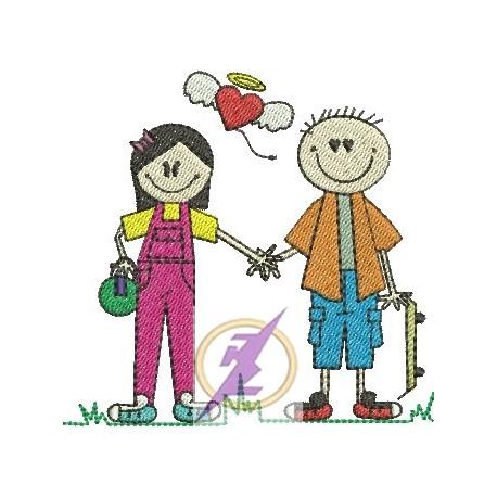 Dia dos Namorados 15