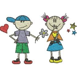 Dia dos Namorados 16