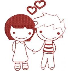 Dia dos Namorados 20