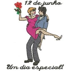 Dia dos Namorados 23