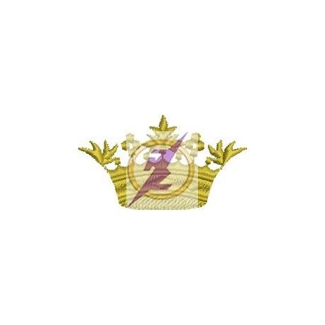 Coroa 01
